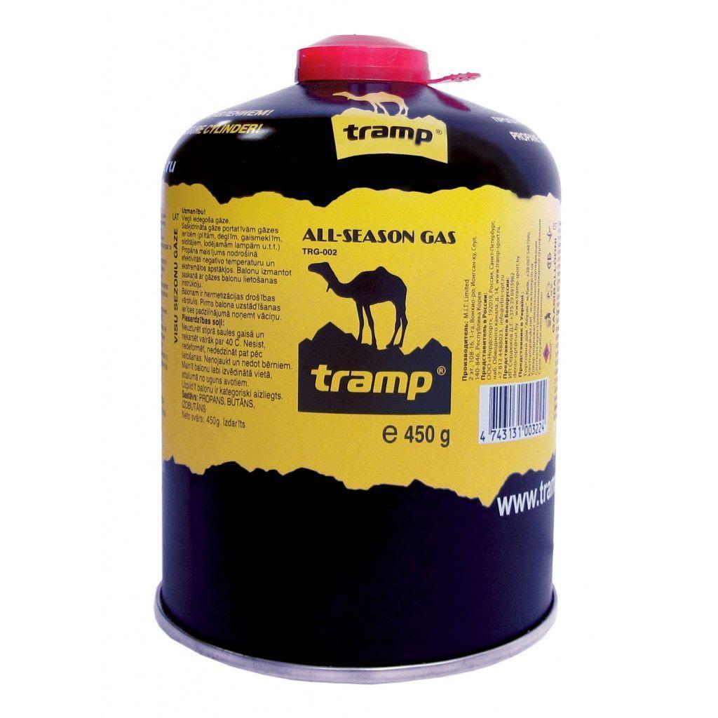Баллон Tramp TRG-002