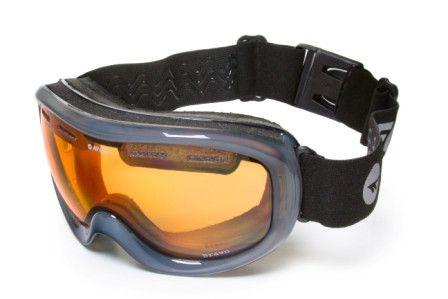 Горнолыжные очки HI-TEC Bravo