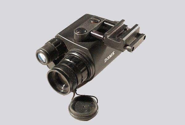 Прибор ночного видения Диполь D3MK