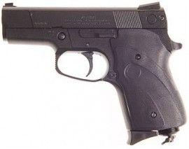 Пистолет пневматический  Аникс А -101 4,5мм