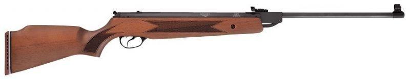 Пневматическая винтовка Hatsan mod 55 S Magnum