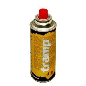 Баллон газовый TRAMP 220г KGF0220