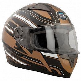 Шлем GEON 968 S