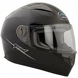 Шлем GEON 968 L