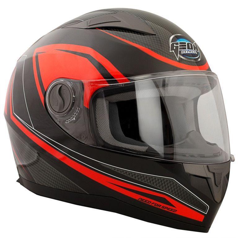 Шлем GEON 968 М