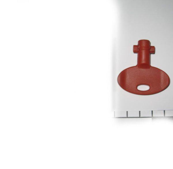 Ключ прерывателя массы 356-PA114-1211281