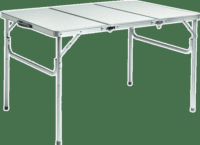 Стол складной Hollystar TA-1813-1