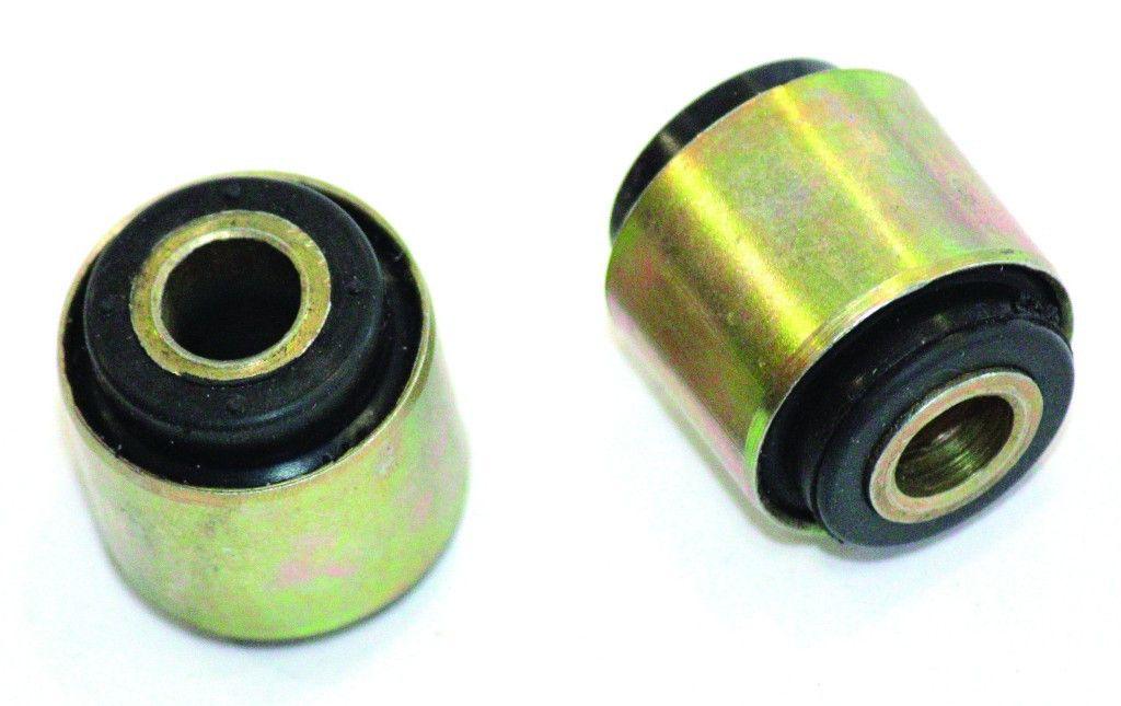 Втулка переднего амортизатора нижняя ВАЗ 2101-2107