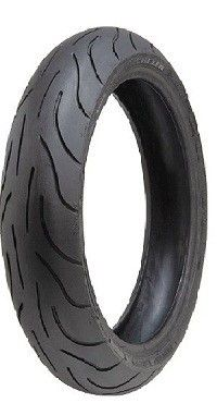 120/60 ZR17 55W MICHELIN PILOT POWER 2CT FRONT