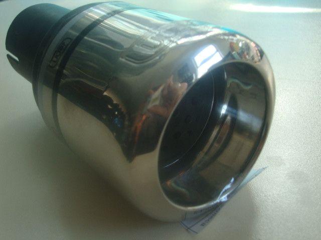 Насадка на глушитель ULTER N1-07K