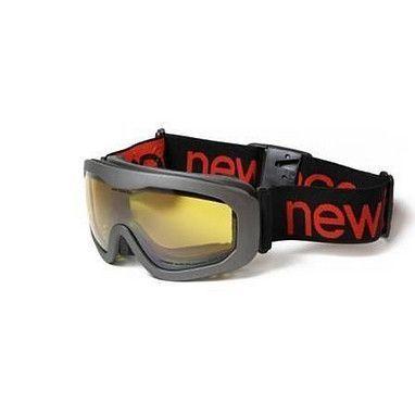Горнолыжные очки NEW BALANCE ARTEMIO