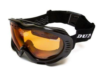 Горнолыжные очки Dunlop Frost 01