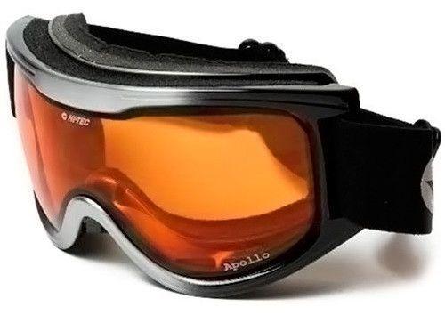 Горнолыжные очки HI-TEC Apollo