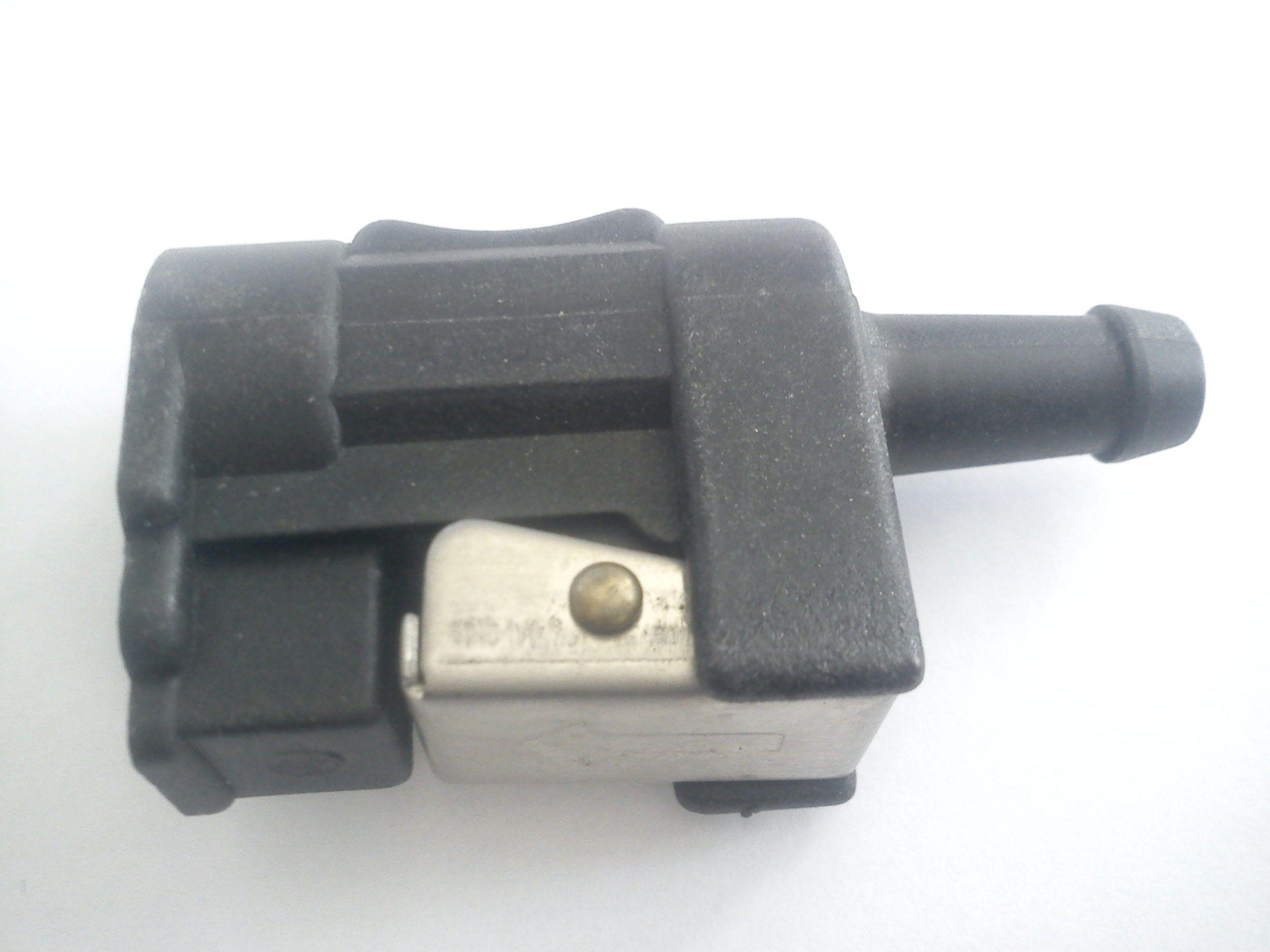 Коннектор топливный для MERCURY