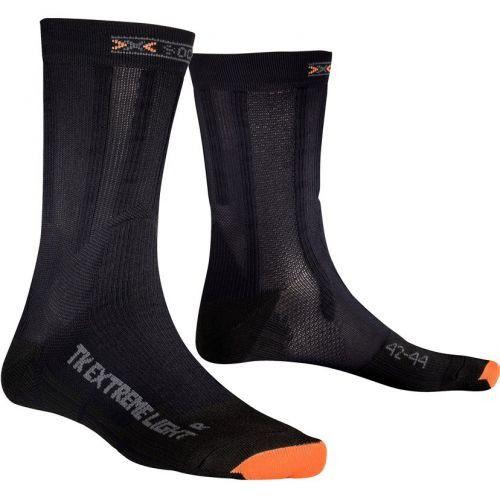 Носки X-SOCKS Trekking Extreme