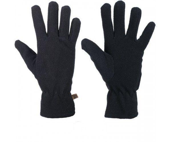 Перчатки Alpine Pro FELICE