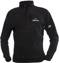Куртка Alpinus Maguari р. L