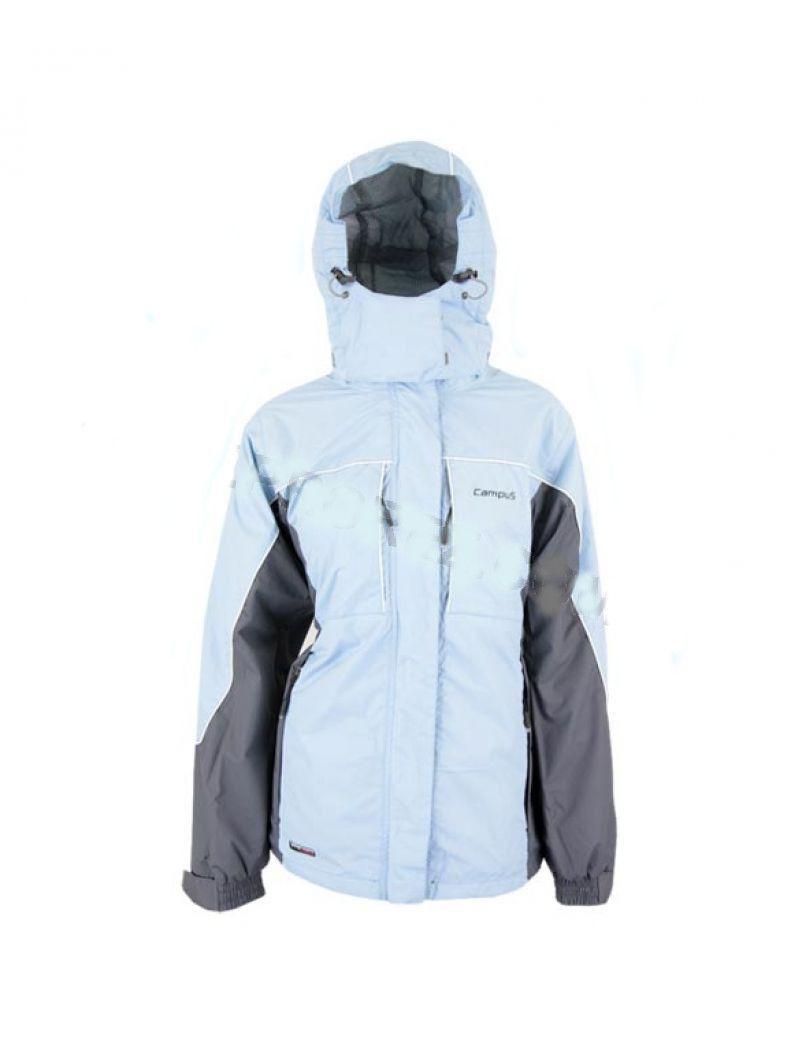 Куртка Campus STELLA