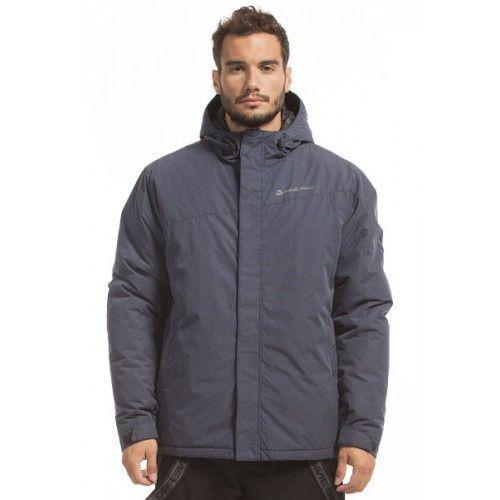 Куртка Alpine Pro Aled 2