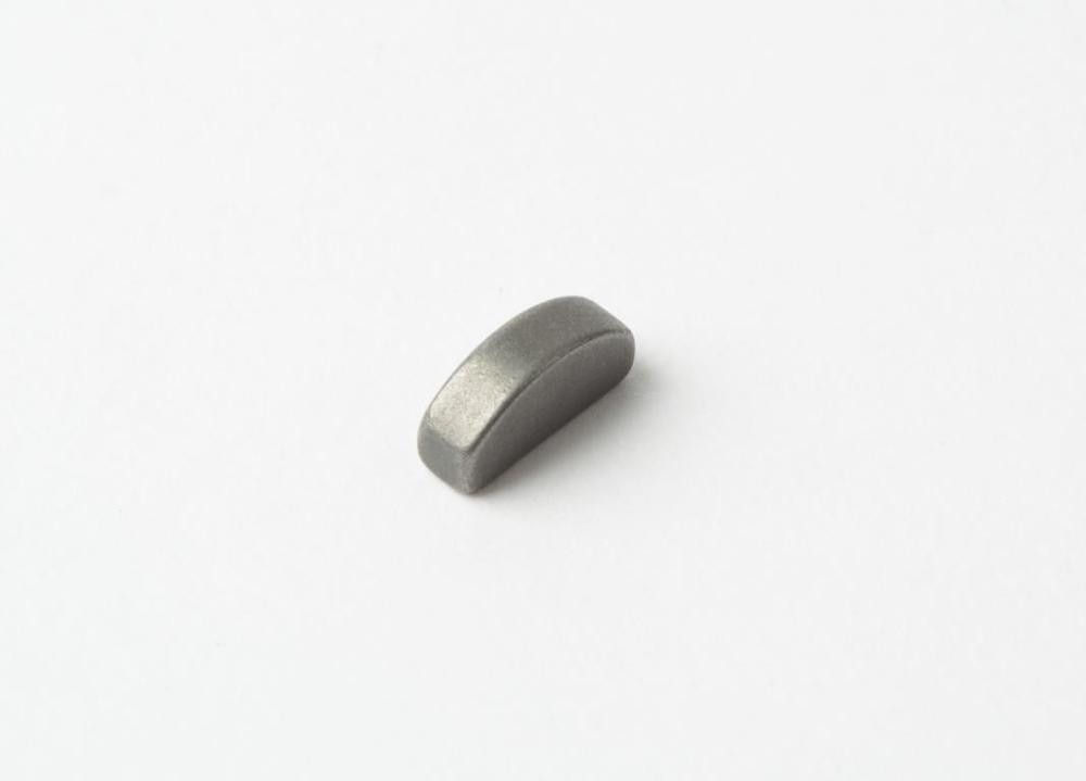 Шпонка Ключ Suzuki, 08341-31039-000