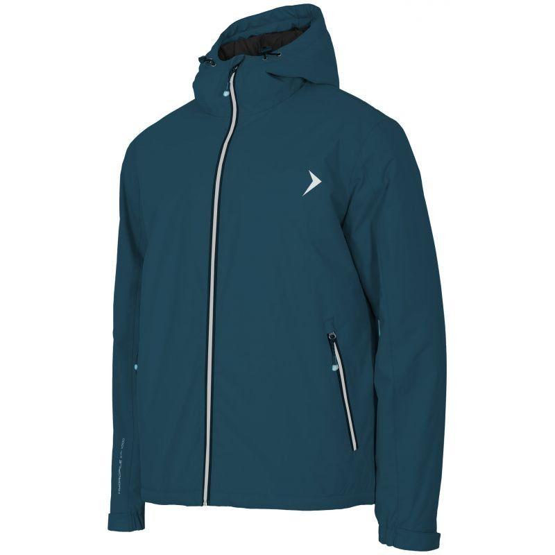 Лыжная куртка 4F OUTHORN KUMN600 XL