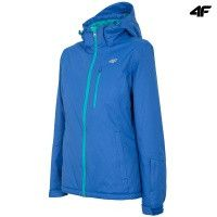 Куртка 4F  T4Z16-KUDN002