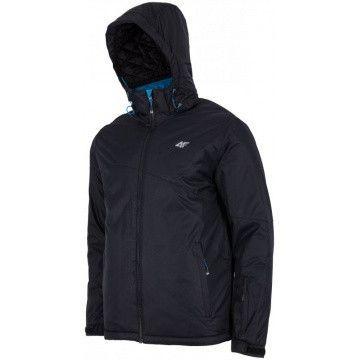 Куртка 4F  T4Z16-KUMN002