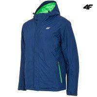 Куртка 4F  T4Z16-KUMN001