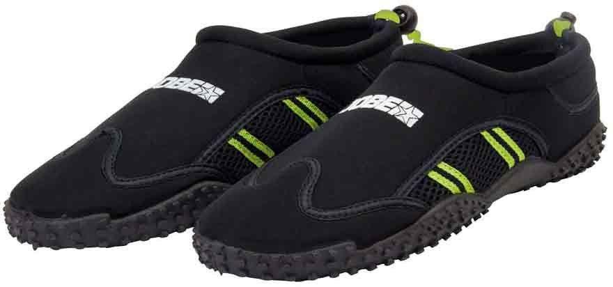 Полуботинки Jobe Aqua Shoes Adult