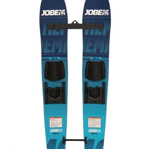 Водные лыжи Jobe Hemi Combo Skis - 59