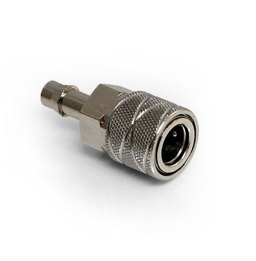 Коннектор для топливного бака Suzuki C14504