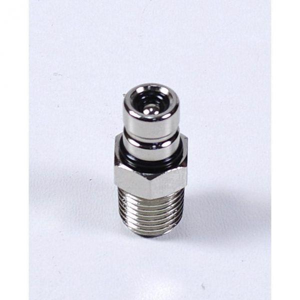 Топливный коннектор для бака Suzuki C14509