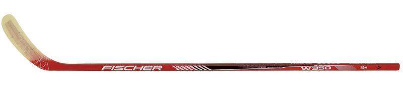 Ключка хокейна Fischer W350