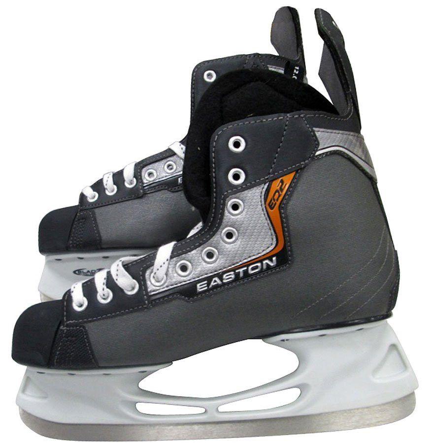 Хоккейные коньки Easton Synergy EQ2