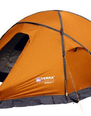 Спальники, коврики, палатки